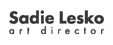 Sadie Lesko